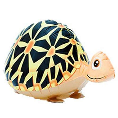 Animal Pet Balloon Turtle