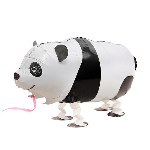 Animal Pet Balloon Panda