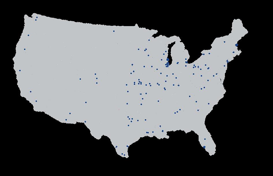 Jones Dev Map Feb 21.png