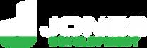 JonesDev_Logo_REV_RGB-transparent-bkgd.p