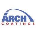 arch-coating-01-logo-png-transparent.png