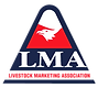 lma-livestock-marketng-association-logo.