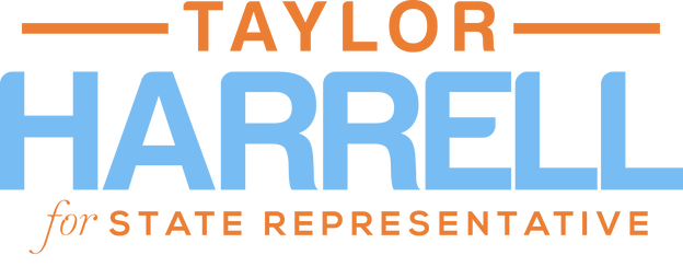 Taylor Harrell for2a.png