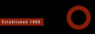 Magnum LOGO_2C-1815 - est 1988.png