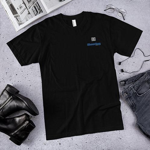 BEATS Chiemsee T-Shirt Men