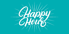 Happy-Hour-logo-1.png