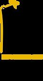 Logo NeuzeNeus!.png
