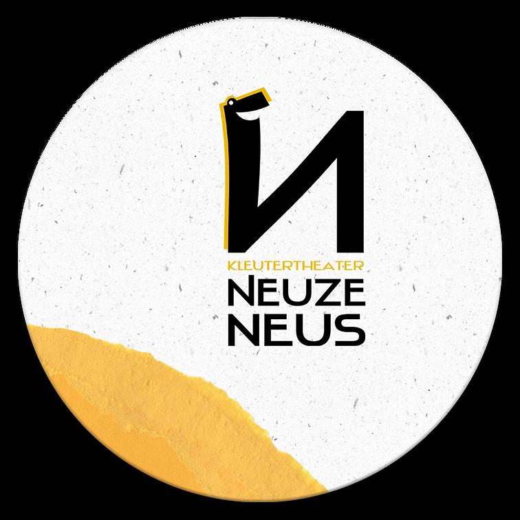 Button NeuzeNeus!.png