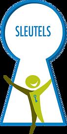 2 Sleutels + Logo.png