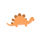 Dino!.png