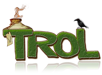 TROL Logo.png