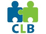 clb-logo.png