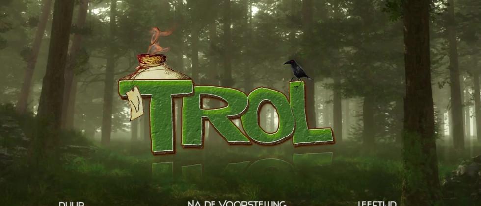 Trailer TROL.mp4