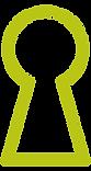 Logo Sleutelgatkopie.png
