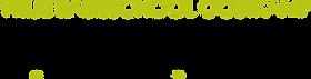 Logo Enkel Naam.png