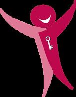 Logo Sint-Pieter.png