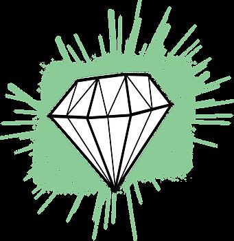 Diamant Jaarthema.png