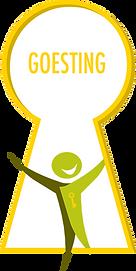 1 Goesting + Logo.png