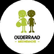 Logo Ouderraad N.png