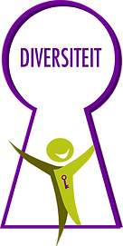 4 Diversiteit + logo.png