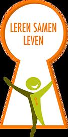 3 Leren Samen Leven + Logo!!.png