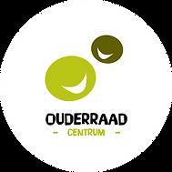 Logo Ouderraad C.png