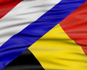 xl3754_nederland-vs-belgie-part-3-discre