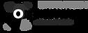 logo_KO.png