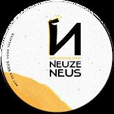 Button NeuzeNeus3!.png
