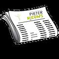 Logo PieterNieuws.png
