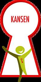 5 Kansen + logo.png