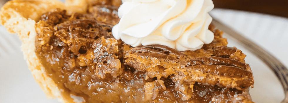 Pecan Pie website 1.jpg