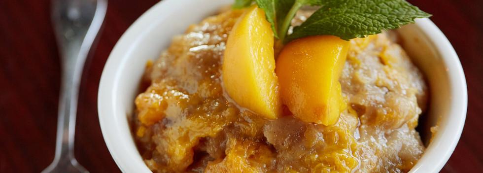 Peach Cobbler website 1.jpg