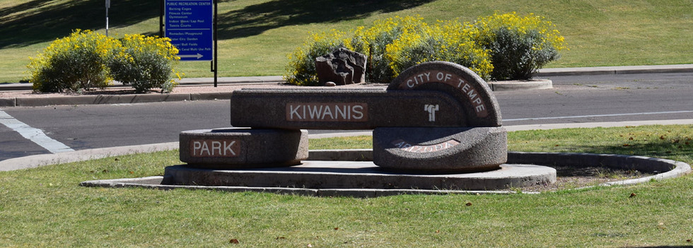 Kiwanis website 2.jpg