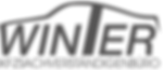 logo_klein_hanau.png
