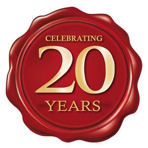 20th-anniversary-stamp.jpg