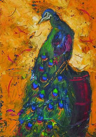 Folk Art 8