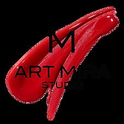 art mira logo 2 l.png