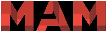 mam-logo-homepage.png