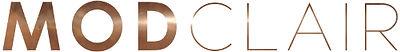 logo_logo_wht_bkg_web2.jpg