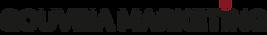 logo-gouveia.png