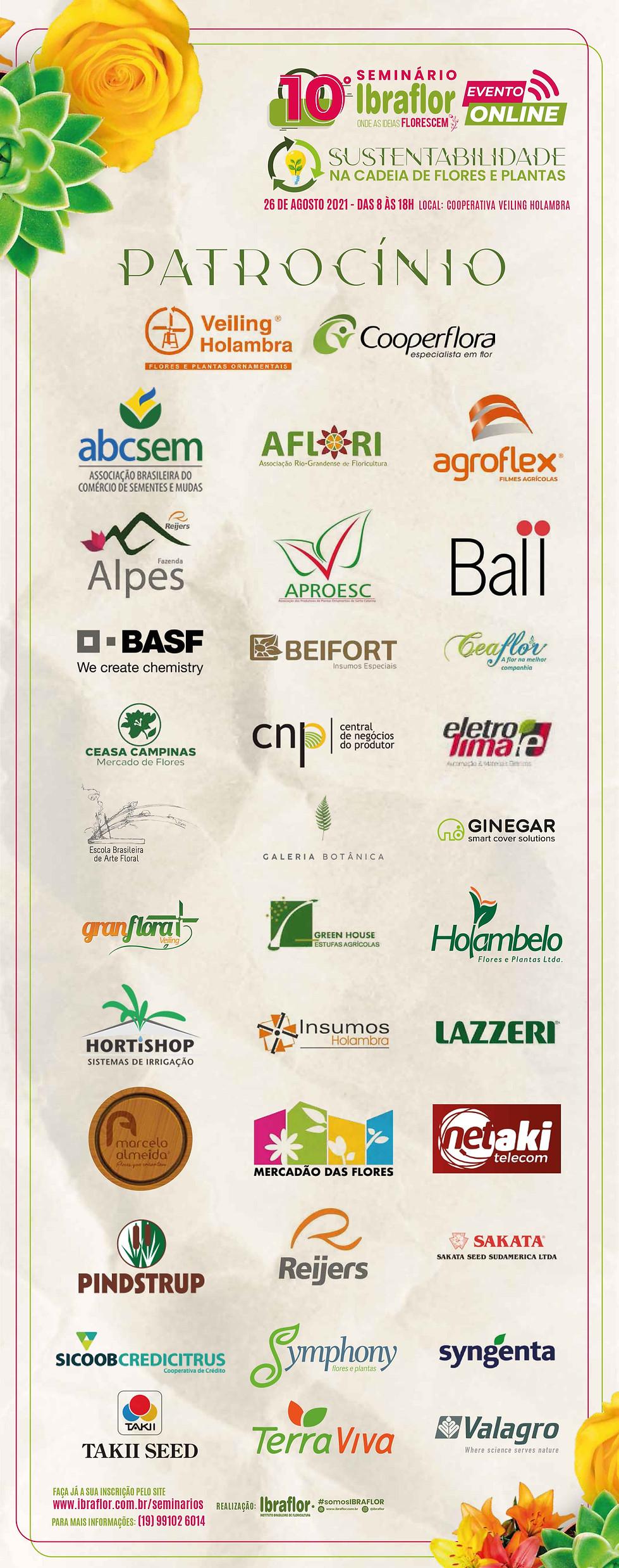 patrocinadores-23-08.jpg