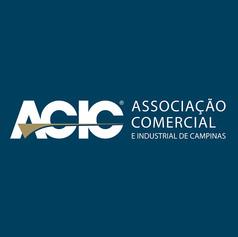 ACIC.jpg