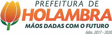 logo_adm.jpg
