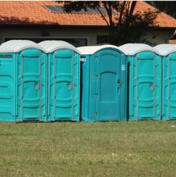 estrutura_-_banheiro1.jpg