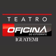teatro-officina.jpg