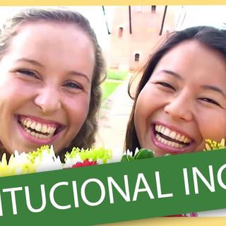 Institucional Grupo Terra Viva