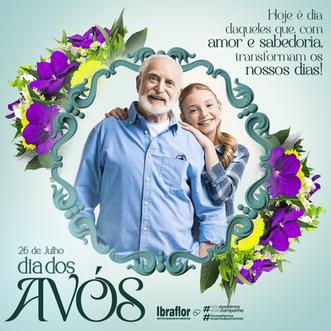 DIADOSAVÓS__FEED__01.png
