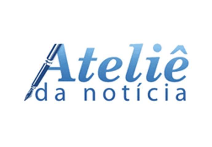 Atelie da Noticia