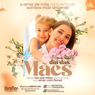 MÃES_FEED_03.png